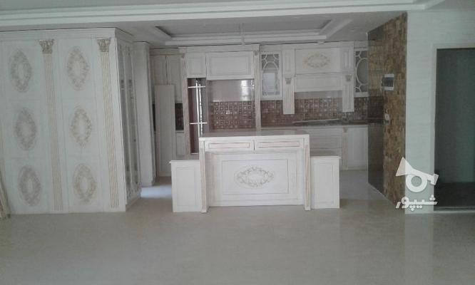 اپارتمان185متری3خوابه نسترن22 در گروه خرید و فروش املاک در خراسان رضوی در شیپور-عکس1