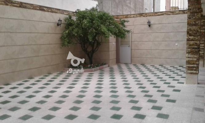 اپارتمان185متری3خوابه نسترن22 در گروه خرید و فروش املاک در خراسان رضوی در شیپور-عکس4