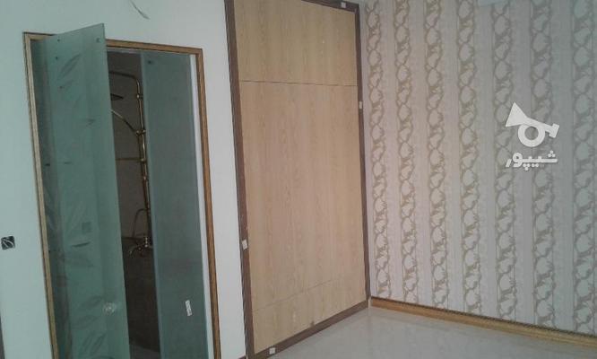 اپارتمان185متری3خوابه نسترن22 در گروه خرید و فروش املاک در خراسان رضوی در شیپور-عکس7