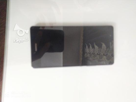 هواوی پی 9لایت در گروه خرید و فروش موبایل، تبلت و لوازم در قزوین در شیپور-عکس1