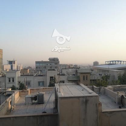 78 متر کم واحد سعادت آباد در گروه خرید و فروش املاک در تهران در شیپور-عکس5