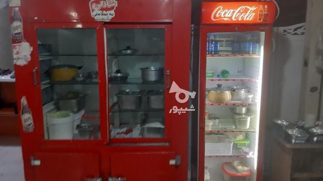 واگذاری مطبخ با کلیه وسایل در گروه خرید و فروش خدمات و کسب و کار در البرز در شیپور-عکس4