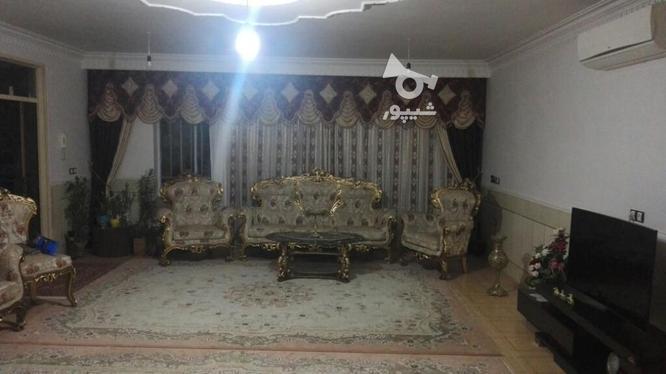 ملک ویلایی دو بهر تجاری خور 140زیر بنا در گروه خرید و فروش املاک در قزوین در شیپور-عکس1