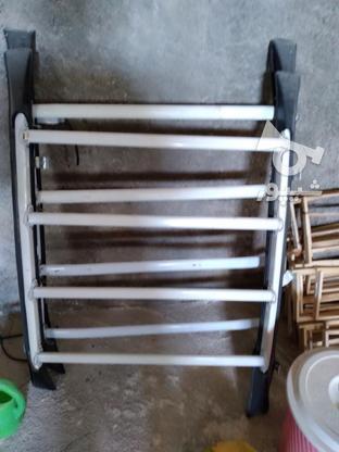 باربند سمند و کفی سه بعدی و ... در گروه خرید و فروش وسایل نقلیه در زنجان در شیپور-عکس1