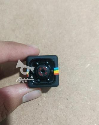 دوربین مینیاتوری در گروه خرید و فروش لوازم الکترونیکی در کردستان در شیپور-عکس1