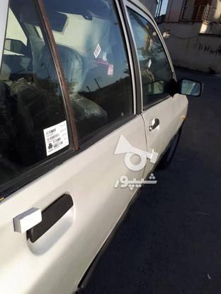 پراید 87 فول در گروه خرید و فروش وسایل نقلیه در مازندران در شیپور-عکس3