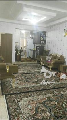 واحد 75 متر فول امکانات . در گروه خرید و فروش املاک در البرز در شیپور-عکس1