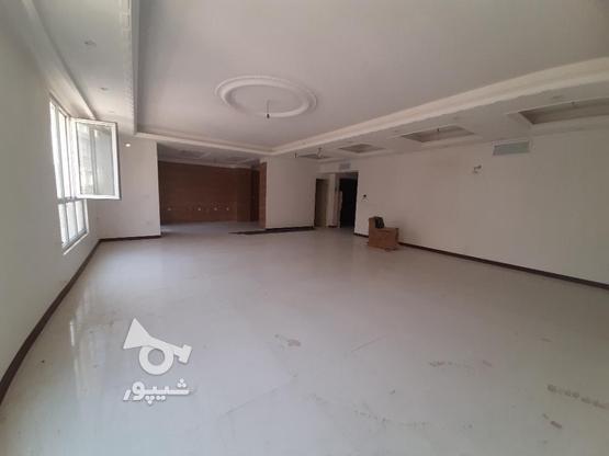 20متری امام خمینی 160متری (نوساز کلید نخورده) در گروه خرید و فروش املاک در تهران در شیپور-عکس1