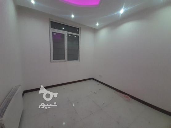 20متری امام خمینی 160متری (نوساز کلید نخورده) در گروه خرید و فروش املاک در تهران در شیپور-عکس3