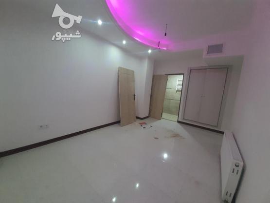20متری امام خمینی 160متری (نوساز کلید نخورده) در گروه خرید و فروش املاک در تهران در شیپور-عکس6