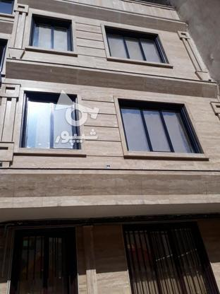 خانه مسکونی سه طبقه در گروه خرید و فروش املاک در تهران در شیپور-عکس4