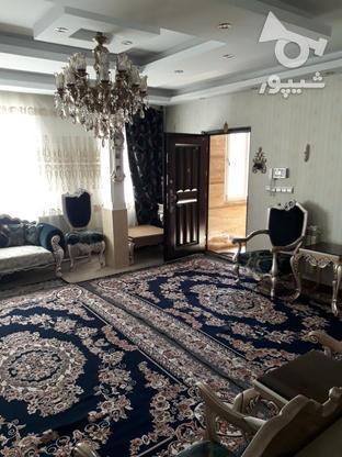 خانه مسکونی سه طبقه در گروه خرید و فروش املاک در تهران در شیپور-عکس1