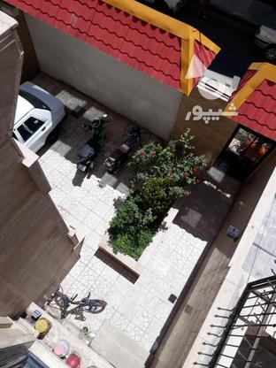 خانه مسکونی سه طبقه در گروه خرید و فروش املاک در تهران در شیپور-عکس6