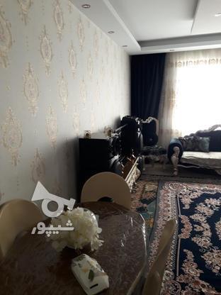 خانه مسکونی سه طبقه در گروه خرید و فروش املاک در تهران در شیپور-عکس2