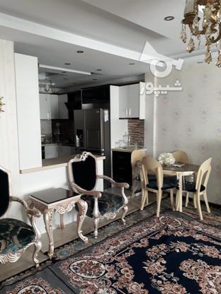 خانه مسکونی سه طبقه در گروه خرید و فروش املاک در تهران در شیپور-عکس7