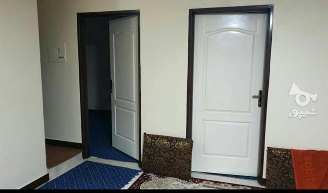 رهن کامل آپارتمان دو خوابه نیایش در گروه خرید و فروش املاک در هرمزگان در شیپور-عکس2