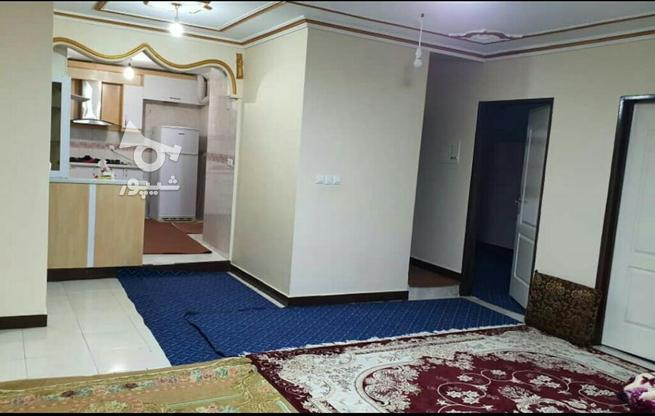 رهن کامل آپارتمان دو خوابه نیایش در گروه خرید و فروش املاک در هرمزگان در شیپور-عکس3