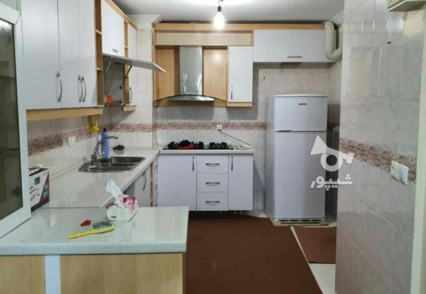 رهن کامل آپارتمان دو خوابه نیایش در گروه خرید و فروش املاک در هرمزگان در شیپور-عکس1