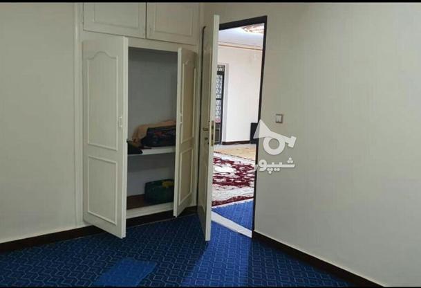 رهن کامل آپارتمان دو خوابه نیایش در گروه خرید و فروش املاک در هرمزگان در شیپور-عکس4