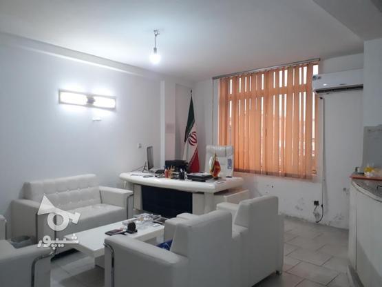 اپارتمان اداری و تجاری 71 متری با موقعیت عالی در گروه خرید و فروش املاک در مازندران در شیپور-عکس1