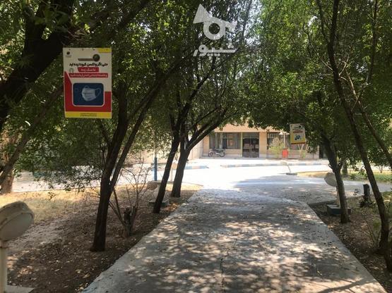 خریدار زمین در شهرکردهستم در گروه خرید و فروش املاک در چهارمحال و بختیاری در شیپور-عکس1