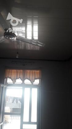 جویای کار جوشکاری،نجاری و سربندی سقف در گروه خرید و فروش استخدام در مازندران در شیپور-عکس2