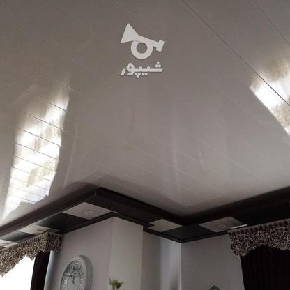 جویای کار جوشکاری،نجاری و سربندی سقف در گروه خرید و فروش استخدام در مازندران در شیپور-عکس1