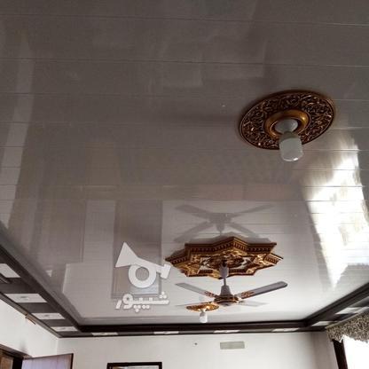 جویای کار جوشکاری،نجاری و سربندی سقف در گروه خرید و فروش استخدام در مازندران در شیپور-عکس3