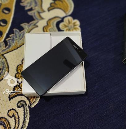 سونی اکسپریا z2 در گروه خرید و فروش موبایل، تبلت و لوازم در گیلان در شیپور-عکس3