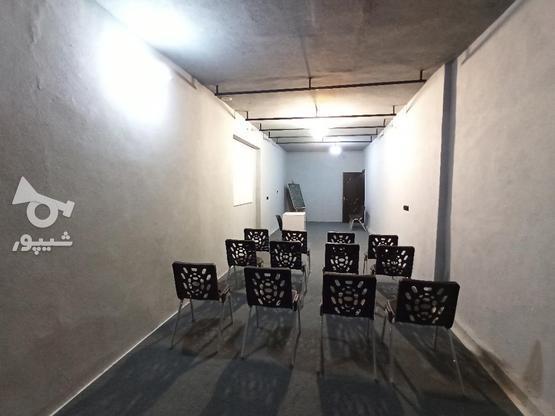 اجاره فضای آموزشی در گروه خرید و فروش املاک در اصفهان در شیپور-عکس3