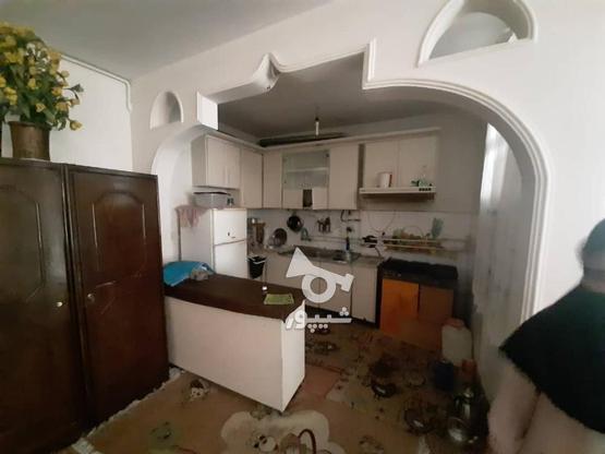خانه ویلائی مسکونی در گروه خرید و فروش املاک در تهران در شیپور-عکس1