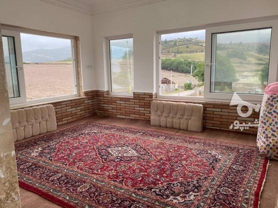 فروش خانه ویلایی فریم در گروه خرید و فروش املاک در مازندران در شیپور-عکس6