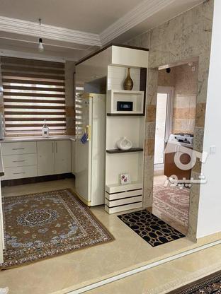 فروش خانه ویلایی فریم در گروه خرید و فروش املاک در مازندران در شیپور-عکس4