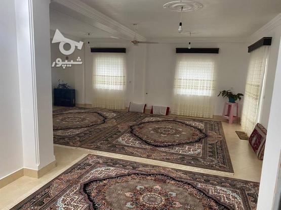 فروش خانه ویلایی فریم در گروه خرید و فروش املاک در مازندران در شیپور-عکس2