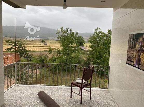 فروش خانه ویلایی فریم در گروه خرید و فروش املاک در مازندران در شیپور-عکس8