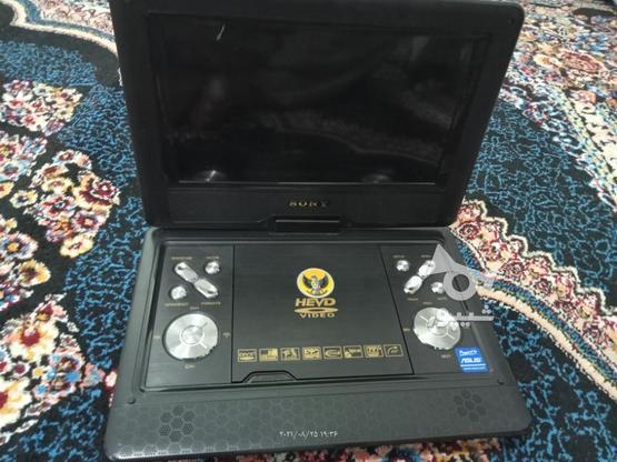 فروش دی وی دی لب تابی در گروه خرید و فروش لوازم الکترونیکی در کردستان در شیپور-عکس1