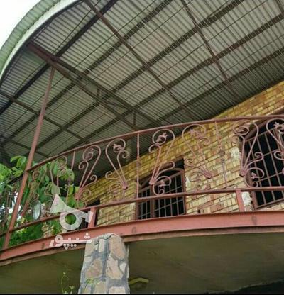 معاوضه و فروش باغ ویلا دماوند در گروه خرید و فروش املاک در تهران در شیپور-عکس6
