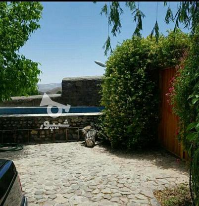 معاوضه و فروش باغ ویلا دماوند در گروه خرید و فروش املاک در تهران در شیپور-عکس4