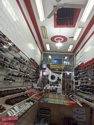 مغازه دو طبقه خ وصال در گروه خرید و فروش املاک در خوزستان در شیپور-عکس3
