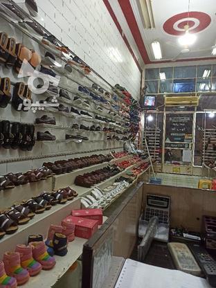 مغازه دو طبقه خ وصال در گروه خرید و فروش املاک در خوزستان در شیپور-عکس2