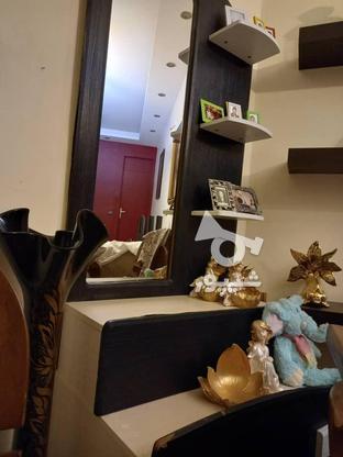 دراور 3عدد کشو در گروه خرید و فروش لوازم خانگی در تهران در شیپور-عکس3