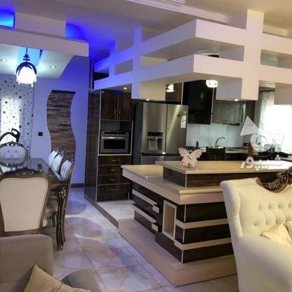 اجاره آپارتمان 170 متر در خیابان جمهوری در گروه خرید و فروش املاک در مازندران در شیپور-عکس2