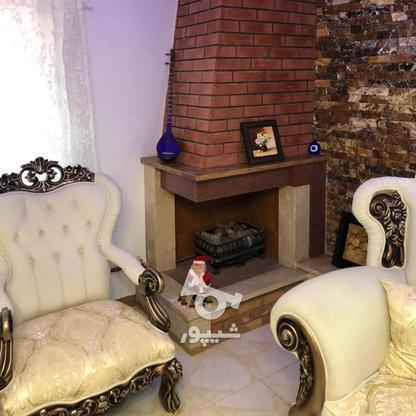 اجاره آپارتمان 170 متر در خیابان جمهوری در گروه خرید و فروش املاک در مازندران در شیپور-عکس5