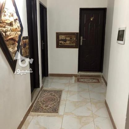 اجاره آپارتمان 170 متر در خیابان جمهوری در گروه خرید و فروش املاک در مازندران در شیپور-عکس6