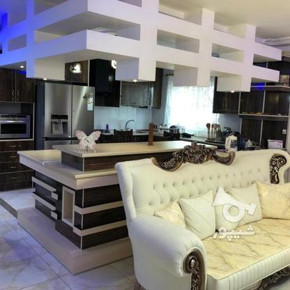 اجاره آپارتمان 170 متر در خیابان جمهوری در گروه خرید و فروش املاک در مازندران در شیپور-عکس4