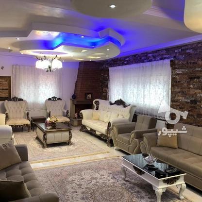 اجاره آپارتمان 170 متر در خیابان جمهوری در گروه خرید و فروش املاک در مازندران در شیپور-عکس1