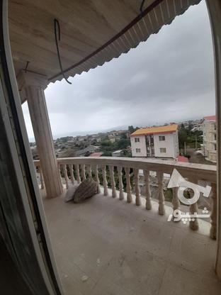 فروش آپارتمان 140 مترنوساز در رودسر در گروه خرید و فروش املاک در گیلان در شیپور-عکس6