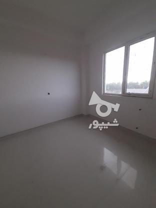 فروش آپارتمان 140 مترنوساز در رودسر در گروه خرید و فروش املاک در گیلان در شیپور-عکس4