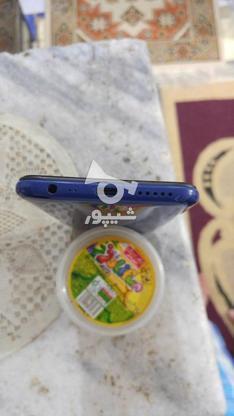 گوشی شیائومی ردمی8 در گروه خرید و فروش موبایل، تبلت و لوازم در خراسان رضوی در شیپور-عکس4