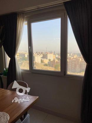 سعادت آباد رهن کامل /106 متر/2 خواب در گروه خرید و فروش املاک در تهران در شیپور-عکس4